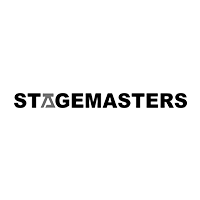 Stagemasters
