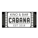 Cabana kino & bar